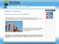 real-clean.nl