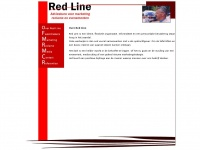red-line.nl