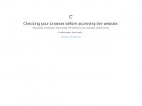 tennis-artikelen.nl
