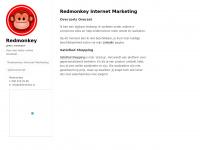 Redmonkey.nl - Redmonkey