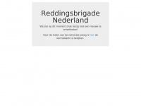 Redned-topsport.nl - Reddings Brigrade Nederland - Nationale Ploef