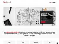redmond.nl