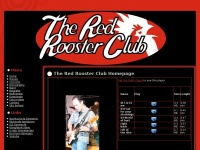redrooster-club.nl
