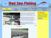 redseafishing.nl