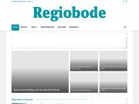 regiobodeonline.nl