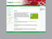 regioijsseldelta.nl