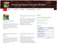 regiohm.nl