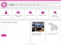 regionaalarchieftilburg.nl