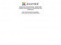 regionaleveteranendag.nl
