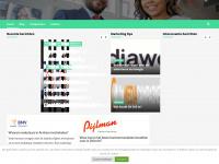regionalezakengids.nl