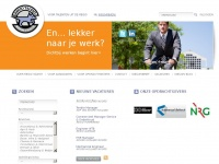 regiotalent.nl