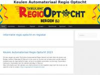 regiooptocht.nl