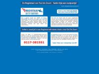 regiotaxizeeuwsvlaanderen.nl