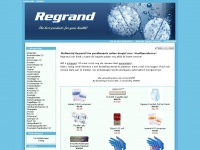 Regrand.nl