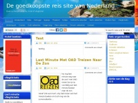 reis-toppers.nl