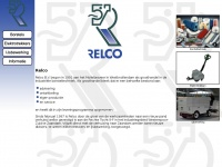 relco.nl