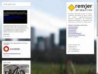 Remjer Interactive