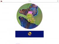 renascor.nl