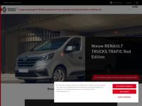 renault-trucks.nl