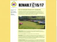 renault15-17.nl