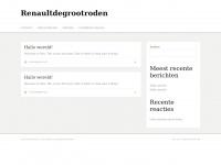 renaultdegrootroden.nl