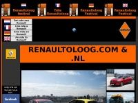 renaultoloog.nl