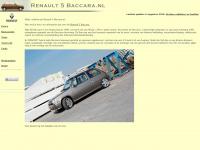 renault5baccara.nl