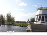renautic.nl