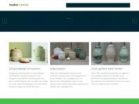 renbours.nl
