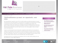 rendtelebusiness.nl