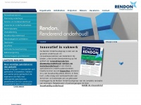 rendon.nl