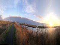 Renebruinsma.nl - Bruinsma.frl