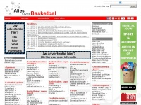 allesoverbasketbal.nl
