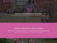 Renehoogendoorn.nl - René Hoogendoorn | Financieel Landgoedbeheer & Coaching