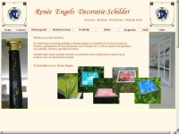 Renee-engels.nl - Domein off-line
