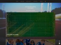 renewed.nl