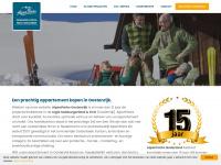 alpenparks.nl