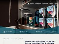 renske.com