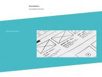Renswoudeafbouw.nl - Rekenjewanduit.nl