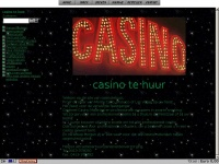 rent-a-casino.nl