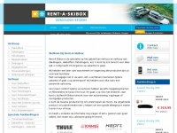 rent-a-skibox.nl