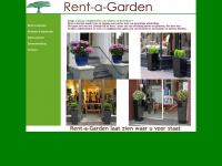 rentagarden.nl