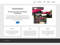 rental-parasol.nl