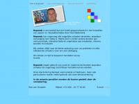 reparob.nl