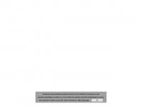 residentia.nl