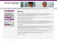 restartsystems.nl