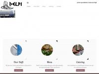 restaurant-delfi.nl