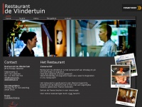 restaurant-devlindertuin.nl
