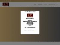 restaurant-mandarin.nl