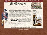 restaurant-markerwaard.nl